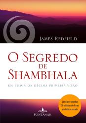 O SEGREDO DE SHAMBHALA