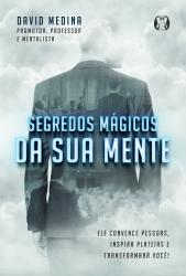 SEGREDOS MÁGICOS DA SUA MENTE