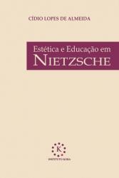 ESTETICA E EDUCACAO EM NIETZSCHE