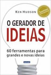 GERADOR DE IDEIAS, O