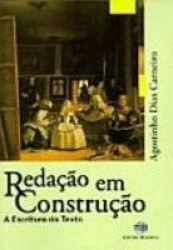 REDACAO EM CONSTRUCAO