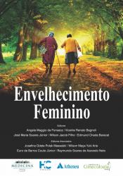 ENVELHECIMENTO FEMININO