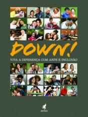DOWN!