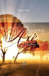 PALAVRAS DE AXÉ - Vol. 2