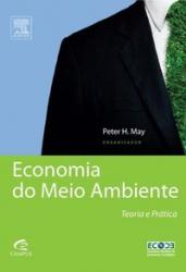 ECONOMIA DO MEIO AMBIENTE