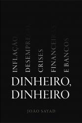 DINHEIRO DINHEIRO