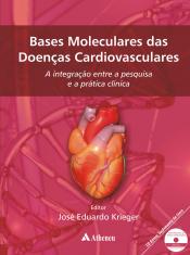 BASES MOLECULARES DAS DOENÇAS CARDIOVASCULARES