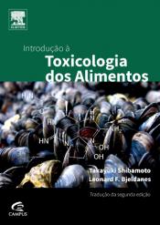 INTRODUÇÃO À TOXICOLOGIA DE ALIMENTOS