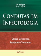 CONDUTAS EM INFECTOLOGIA