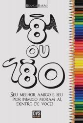 8 OU 80