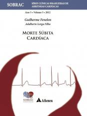 MORTE SÚBITA - Vol. 5
