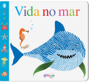 VIDA NO MAR - Vol. 7