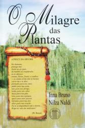 MILAGRE DAS PLANTAS - 1