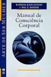 MANUAL DE CONSCIENCIA CORPORAL
