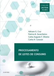 PROCESSAMENTO DE LEITES DE CONSUMO