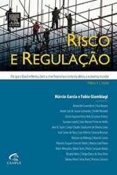 RISCO E REGULAÇÃO