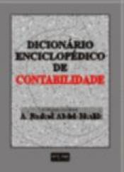 DICIONÁRIO ENCICLOPÉDICO DE CONTABILIDADE