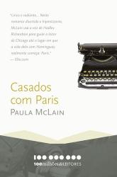 CASADOS COM PARIS