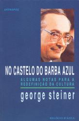 NO CASTELO DO BARBA AZUL - ALGUMAS NOTAS PARA A...