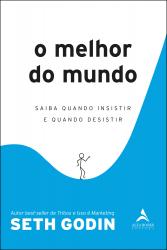 O MELHOR DO MUNDO