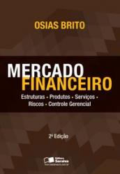 MERCADO FINANCEIRO EBOOK - 2