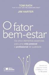 O FATOR BEM-ESTAR