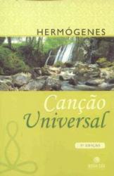 CANCAO UNIVERSAL