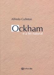 OCKHAM E A LEI NATURAL