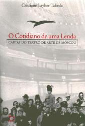 COTIDIANO DE UMA LENDA, O