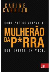 MULHERÃO DA P*RRA