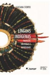 LINGUAS INDIGENAS - TRADICAO, UNIVERSAIS E DIVERSIDADE