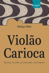 VIOLAO CARIOCA