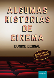 ALGUMAS HISTORIAS DE CINEMA