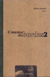 CINEMA DE BORDAS 2
