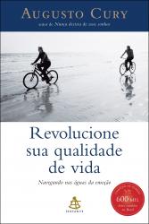 REVOLUCIONE SUA QUALIDADE DE VIDA