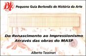 PEQUENO GUIA BERLENDIS DE HISTÓRIA DA ARTE