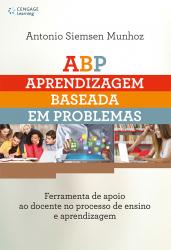 ABP - APRENDIZAGEM BASEADA EM PROBLEMAS EM AMBIENTES VIRTUAIS DE APRENDIZAGEM