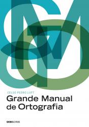 GRANDE MANUAL DE ORTOGRAFIA