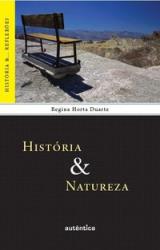HISTORIA E NATUREZA