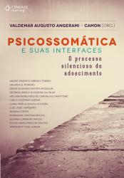 PSICOSSOMÁTICA E SUAS INTERFACES
