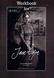 JANE EYRE - WB