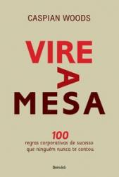 VIRE A MESA - 1