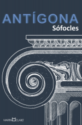 ANTÍGONA - Vol. 325