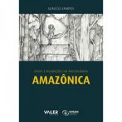 ETHOS E FIGURAÇÕES NA HINTERLÂNDIA AMAZÔNICA