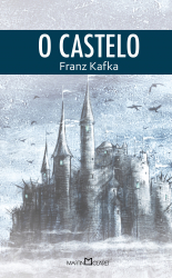 O CASTELO - Vol. 255