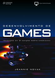 DESENVOLVIMENTO DE GAMES