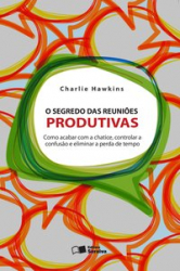 O SEGREDO DAS REUNIOES PRODUTI - 1