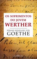 OS SOFRIMENTOS DO JOVEM WERTHER - Vol. 51
