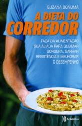DIETA DO CORREDOR, A
