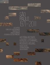 SÃO PAULO 1971-2011